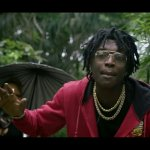 VIDEO: Quincy Ft Phyno – Jombo