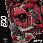 Quincy – Ego