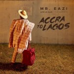 Mr Eazi – Right Now