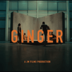 Wizkid ft Burna Boy – Ginger Mp4