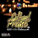 Kcee x Okwesili Eze Group – Cultural Praise (Volume 2)
