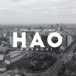 Khaligraph Jones Ft. Masauti – Hao