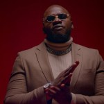 Khaligraph Jones ft Sarkodie – Wavy (Video)