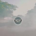 Quincy – Ego (VIDEO)