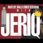 JeriQ – Paper (Video)