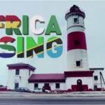 Davido ft Tiwa Savage, Mi Casa, Sarkodie, Lola Rae, Diamond Platnumz – Africa Rising