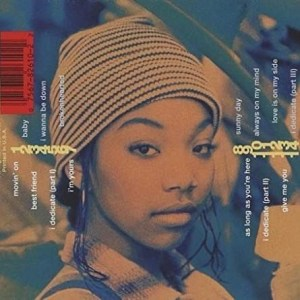 Brandy album tracklist download zip file