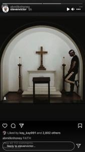 Pop Smoke's New Album Title & Cover Art Revealed