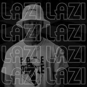 Busta 929 – Gomora's Finest VOL 2 Mix Ft. LAZI