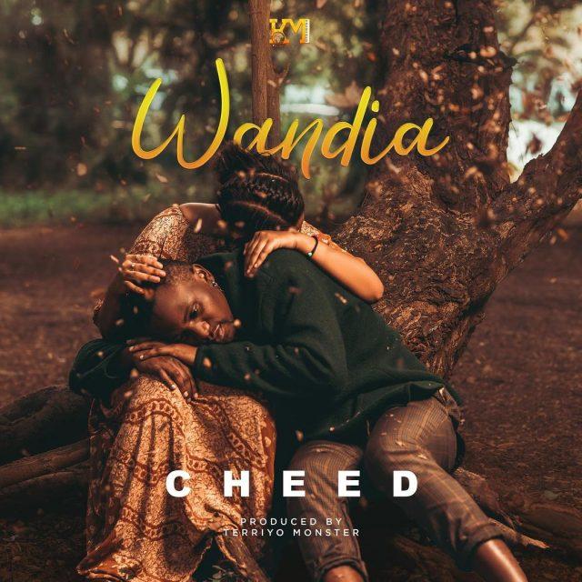 Cheed – Wandia
