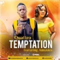 Quattro – Temptation ft Amukies (Original)
