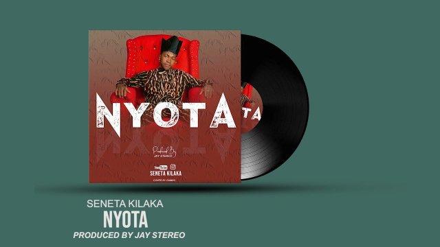 Seneta Kilaka – Nyota