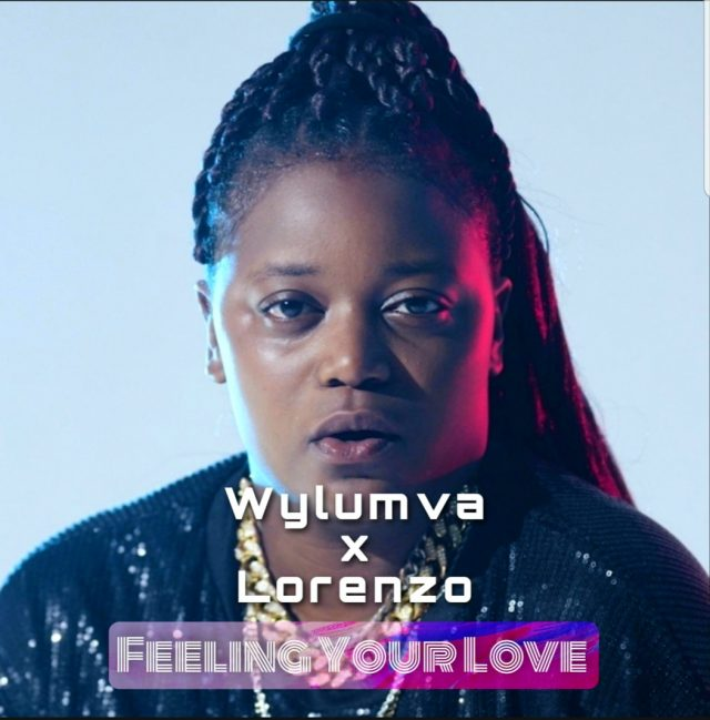 Wylumva – Feeling Your Love Ft. Lorenzo