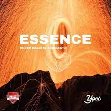 Ypee - Essence Freestyle