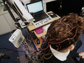EEG-Brain-wave-test
