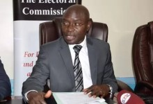 Photo of Electoral Commission to Blacklist Staff Implicated In Election Malpractices
