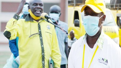 Photo of Teso NRM Politicians Are Liars – Soroti Fruit Factory Management