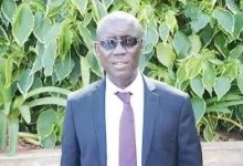Photo of Iganga's MP Panadol Sweating As NRM's Toto Leads Race For Municipality MP Seat