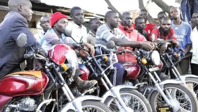 Photo of Fuel Price Increase Worries Transport Industry Players