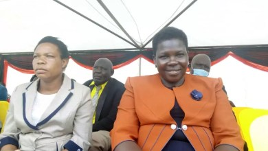 Photo of Soroti City Council Rejects Appointment of Service Commission, Boards