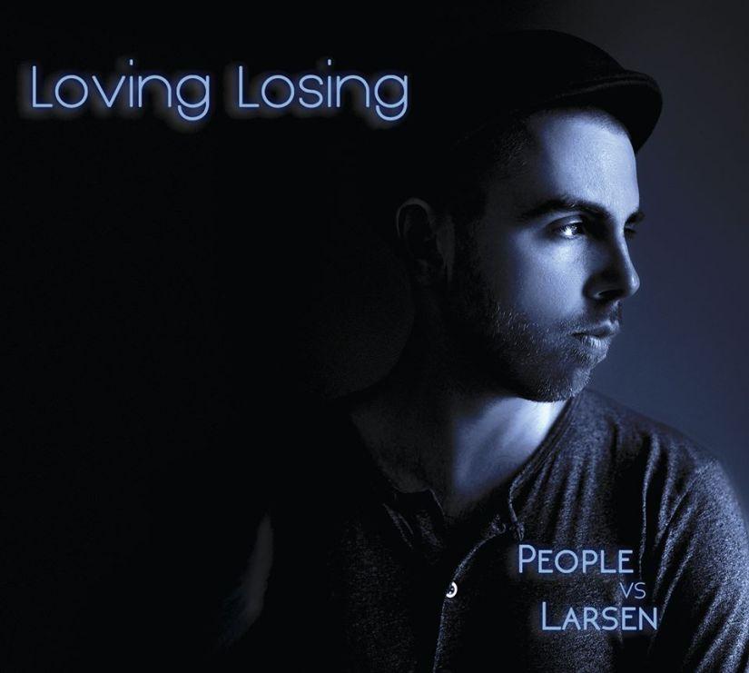 Loving Losing.jpg