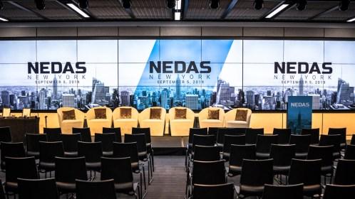 New_York_City_Event_Planner_NYC_corporate_Event_Internal_Meeting_NEDAS-1