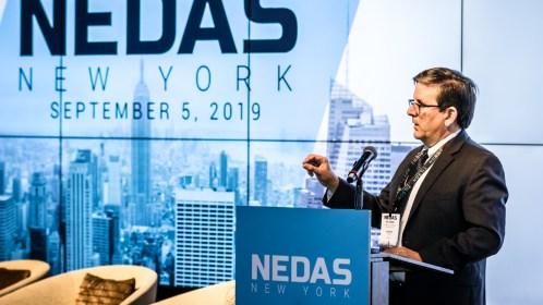 New_York_City_Event_Planner_NYC_corporate_Event_Internal_Meeting_NEDAS-3