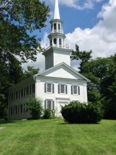 Image of Congregational Church of Easton
