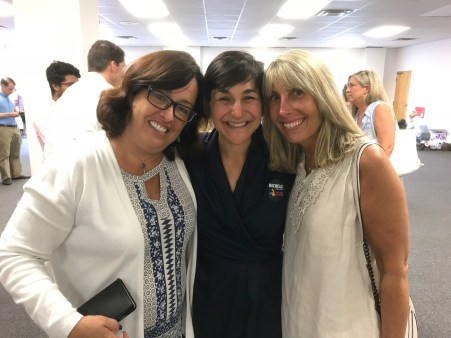 Michelle_McCabe_Dems_Event