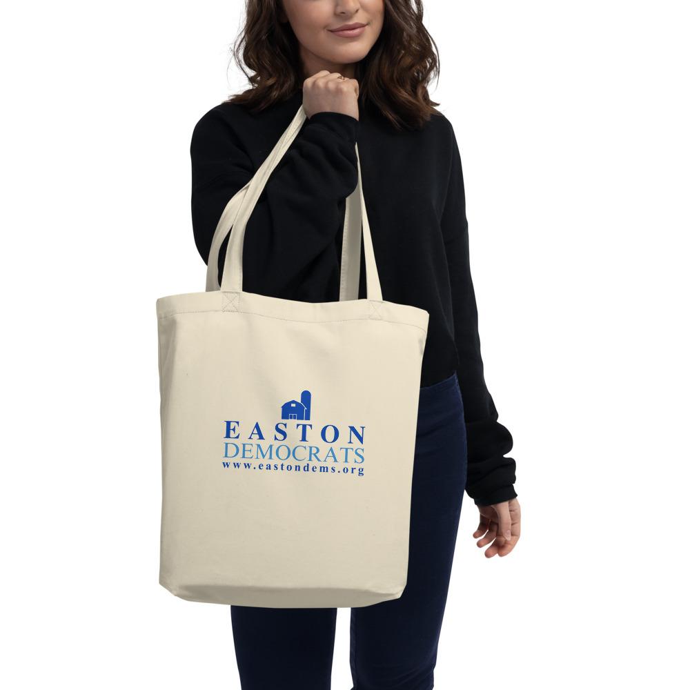 Easton DTC Eco Tote Bag