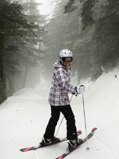 tara-donnelly-gottlieb-ski-lowres