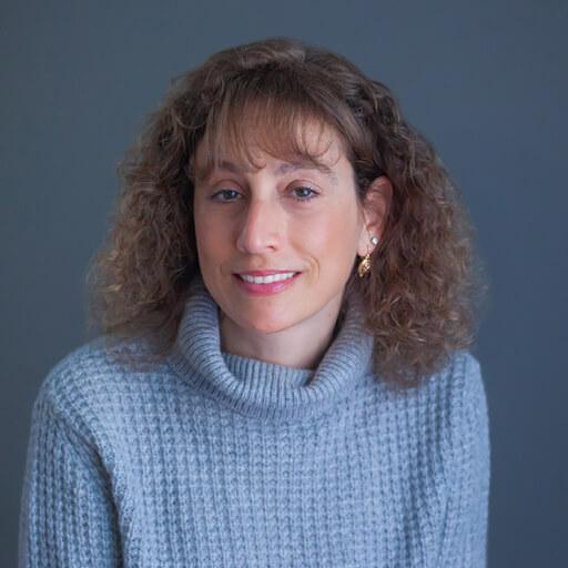 Gloria Bindelglass