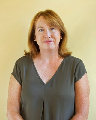 Karen OBrien