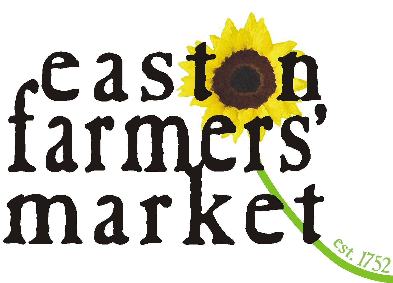 lehigh valley local produce, lehigh valley local food, efm, easton farmers market, best pa farmers markets, top farmers markets,