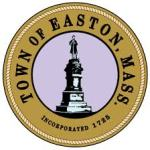 Easton DPW, Fire and Police Departments Prepare Residents Ahead of Winter Storm