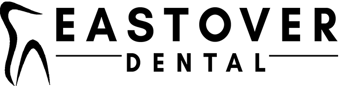 Eastover Dental
