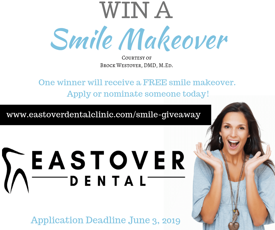 _Eastover Dental Facebook (1)