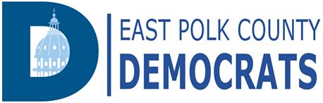 East Polk County Democrats