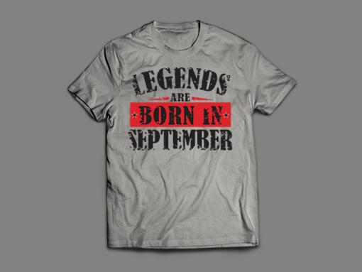 September_Legends