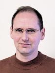 Eric Waldman
