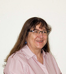 Shirley Hairston