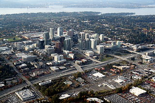 320px-Aerial_Bellevue_Washington_November_2011