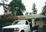 Air Clean Your Roof