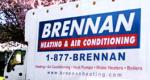 Brennan Heating and Air Conditioning