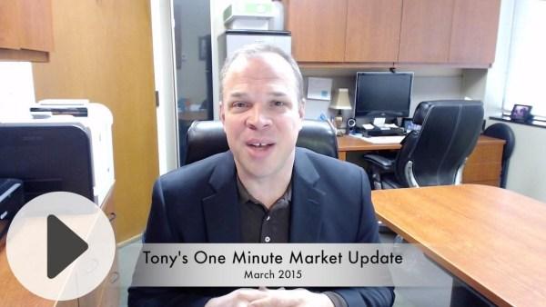 2015-3 Newsletter