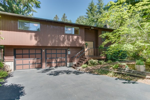15527 187th Ave NE Woodinville-21