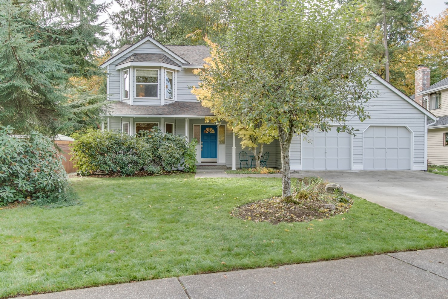 17433-NE-139th-Pl-Redmond-1