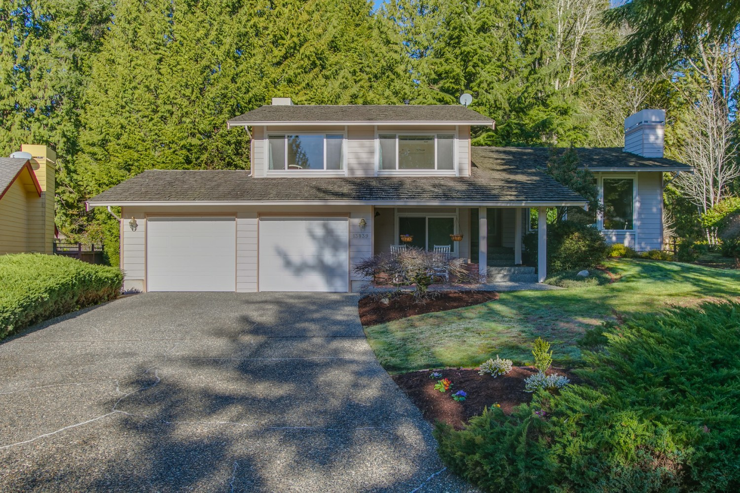 13839 174th Pl NE - Redmond-3