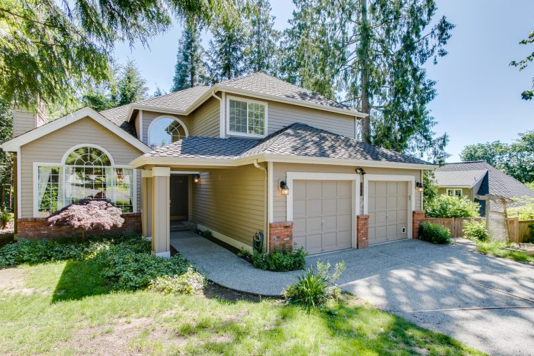 10407 NE 152nd Pl - Bothell-3