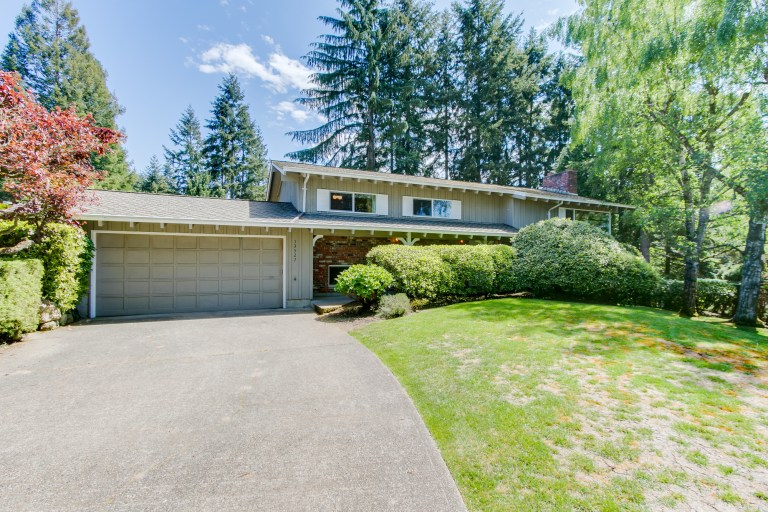 13927 SE 22nd St - Bellevue-1